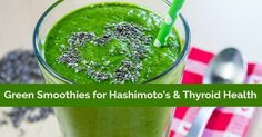 Flush Water Weight and Ease Constipation with this Chia Green Smoothie. - Feeling bloated, constipated or backed up? Chia seeds are a well known solution to constipation and can really get things moving naturally. A combination o Smoothie Legume, Juice Smoothie, Smoothie Drinks, Avocado Smoothie, Green Smoothie Recipes, Healthy Smoothies, Healthy Drinks, Healthy Eating, Breakfast Smoothies