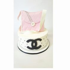 Pink handbag Birthday cake Pink Handbags, Birthday Cake, Cakes, My Style, Pink Bags, Birthday Cakes, Cake, Pastries, Birthday Cookies