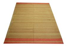 Anatolian Turkish Kilim rug 92 x 63 Feet Ethnic by kilimwarehouse, $495.00