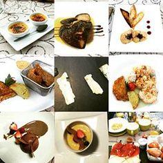 Une super nuit au Canard Gourmand à Samatan , avec le repas et le petit déjeuner inclus. On s'est régalés ! Bientôt un article sur mon blog rappelletoidesmets.fr ? :) #aucanardgourmand #gers #restaurant #foodporn #blogueusefood #blogueusetoulousaine