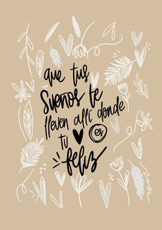 Positive Phrases, Motivational Phrases, Positive Vibes, Positive Quotes, Inspirational Quotes, Reminder Quotes, True Quotes, Best Quotes, Love Phrases
