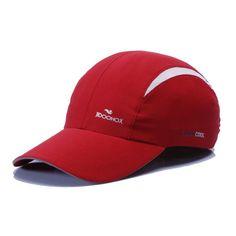 9d68018becc 16 Best Jidoohox Hat Cap images