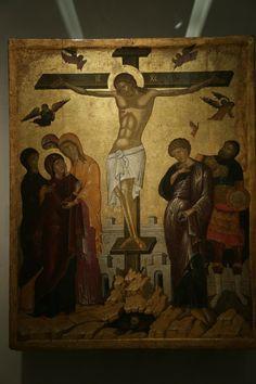 Византийский музей в Афинах Community, Photos, Painting, Art, Art Background, Pictures, Painting Art, Kunst, Paintings