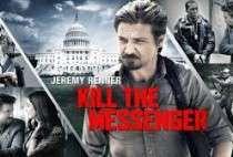 Kill the Messenger (2014) Full Movie