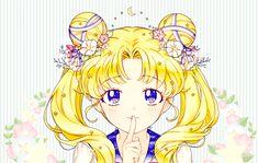 470071-1575x1000-bishoujo+senshi+sailor+moon-toei+animation-tsukino+usagi-bonchocola-long+hair-single.png (1575×1000)