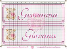 3.bp.blogspot.com -GQCkVC-4X80 VSSBGBWlS1I AAAAAAAAFZk WP86rU737CI s1600 Geovanna%2C%2BGiovana.png