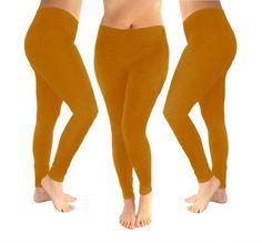 229489cc8 10 Best Yellow Leggings images