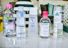 Savvy Skincare: Micellar Cleansing Water – Bioderma Dupes