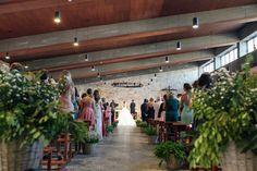 R160910M&C-707 Wedding Dresses, Clothes, Bride Groom Dress, Vestidos, Engagement, Valentines Day Weddings, Daytime Wedding, Events, Weddings