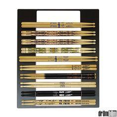 10pr-wall-drumstick-holder.jpg