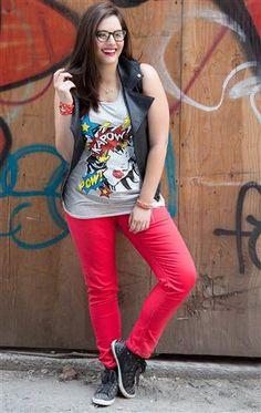 trendy teen plus size clothing (cheap) 01 #plus #plussize #curvy