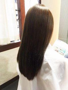 http://blog.crooz.jp/kurumix/ShowArticle/?no=3457