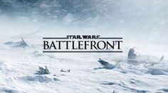 Star Wars Battlefront - November 2015