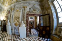 A Siena torna ''Febbraio al Museo'': rassegna dedicata all'arte e alla cultura