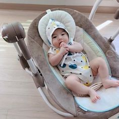 Cute Asian Babies, Korean Babies, Cute Babies, Baby Kids, Baby Boy, Ulzzang Kids, Cute Baby Photos, Cute Korean, Chanbaek