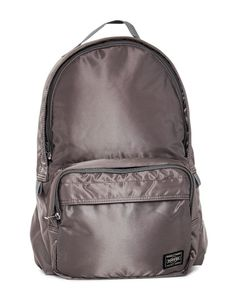 6391a2ed47 16 Best BAGS images