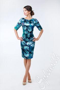 foto de 1000+ images about Dresses on Pinterest Dolce vita