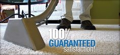 Northside Carpet Care provides professional carpet cleaning services in Perth - Australia. We use eco cleaning product without harmful fumes and chemicals.