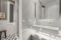 Bathroom Valencia Nobohome