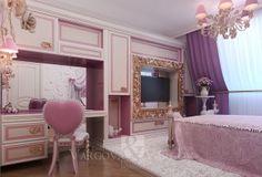 Designer, Loft, Bed, Furniture, Home Decor, Decoration Home, Stream Bed, Room Decor, Lofts