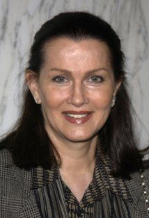 Veronica Hamel was born on November 1943 in Philadelphia, Pennsylvania, USA. She is an actress and producer, known for Hill Street Blues Cannonball! Celebrity Stars, Celebrity Crush, Veronica Hamel, Female Movie Stars, Vintage Tv, Event Photos, Aging Gracefully, Famous Women, Beautiful Celebrities