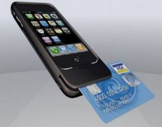 iphone gadgets - Google Search