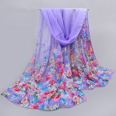 US $1.98 New without tags in Clothing, Shoes & Accessories, Women's Accessories, Scarves & Wraps