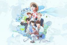 Don't be secondary modifications. 160810 / BTS x Summer Package in DUBAI Disney Wallpaper, Bts Wallpaper, Magic Design, Angel And Devil, Twitter Layouts, Graphic Artwork, Worldwide Handsome, Bts Photo, Picsart