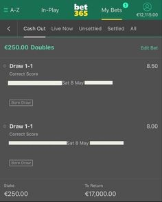 Fixed match tips available WhatsApp +1 (609) 669‑2494 & Telegram @alfreddolan for your daily sure winning fixed matche💥 🖲 Odds are likely to vary depending on the bookies and also the time of your bet. 💬 Message me for more Info WhatsApp +1 (609) 669‑2494 & Telegram @alfreddolan ❌ NO FREE / NO PAY AFTER #tips #sport #games #football #winter #canada #australia #europe #bet365 #manchester #london #italy #dollar #qatar #kuwait #arabic #american #league Games Football, Football And Basketball, Accumulator Bet, Fixed Matches, American League, Messages, Tips, Free