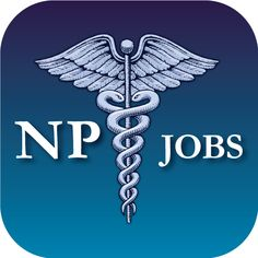 Washington Nurse Practitioner Jobs / NP Jobs - Mobile App