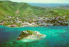 Hotel on the Cay - Christiansted, St. Croix