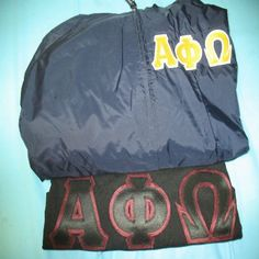 Exclusive Fraternity Apparel and Clothing Package. Alpha Phi Omega, Fraternity, Clothes, Tall Clothing, Clothing Apparel, Clothing, Outfits, Outfit, Vestidos