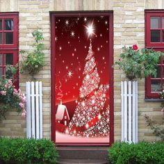 Navidad Invierno diseño de santa-X84 hombre de nieve 4 Solo Papel Decoupage Servilletas