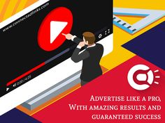 If you are looking for the Best Affiliate Marketing Companies then Connect Adlinks Limited is the name that should come to your mind first. Affiliate Marketing, Digital Marketing, Connection, Adoption, Advertising, Success, Organization, Unique, Foster Care Adoption