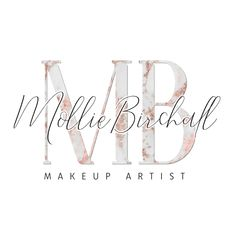 Marble, Rose Gold, Logos, Makeup, Artist, Instagram, Make Up, Face Makeup, Artists