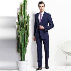 Fashional Design Suits For Men Slim Fit Blue Suits For Men - Buy Suits For Men Slim Fit,Blue Suits For Men,Slim Fit Blue Suits Product on Alibaba.com