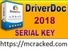 Key, Unique Key