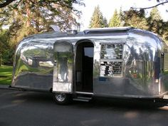 flying cloud eco-discovery tour blog: cross county tour of discovery, hope and serendipity (in an airstream) … ❀ happy VISIONquest