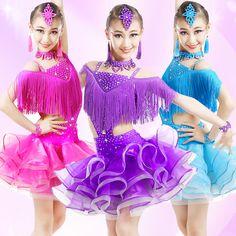 8c198422c097 13 Best Ballroom Dress images