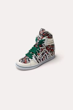 new product 7039c 4e89d Adidas Originals by Opening Ceremony Footwear. Adidas Shoes Outlet, Nike  Shoes Cheap, Sneaker