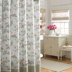 1000 Images About Shabby Chic Bathrooms On Pinterest Shabby Chic Bathrooms Bathroom Vanities