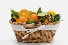 whimsicalraindropcottage.tumblr.com Whimsical, Picnic, Basket, Fruit, Tumblr, Picnics, Tumbler