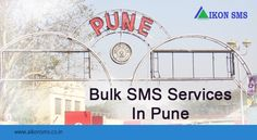 If you want to market your products in an innovative way, try our #Bulk #SMS services.Full info here: https://aikonsms.co.in/bulk-sms-provider-in-pune