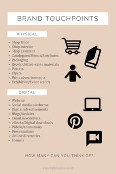 Find tips and tricks, amazing ideas for Digital marketing. Discover and try out new things about Digital marketing site Personal Branding, Social Media Branding, Branding Your Business, Creative Business, Business Tips, Corporate Branding, Personal Logo, Logo Branding, Brand Identity