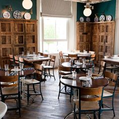 Image result for pizza east london