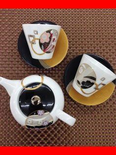 RABY EN ROSE - yuka - 愛知県清須市 - http://porcelarts-navi.com/salon/page/1783/