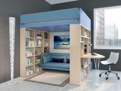 Bedrooms - FerrimobiliFerrimobili !!!!!
