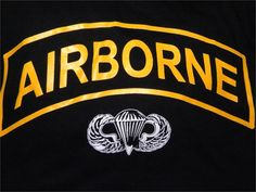 Us+army+airborne | army airborne t shirt 258 us army airborne t shirt visit store price $ ...