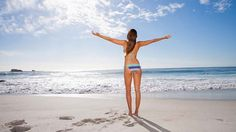 Find freedom: How to take a year off to travel