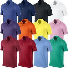 c5a973ae1d90e Resultado de imagen para camisetas tipo polo de colores